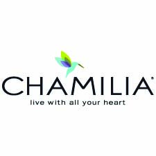 Chamilia Beads and Jewelry