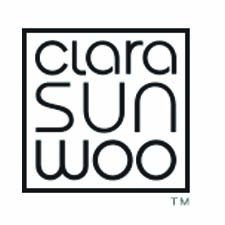 Clara Sunwoo Women's Clothing
