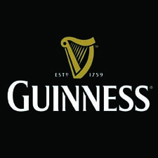 Guinness Apparel and Gifts
