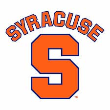 Syracuse University Apparel